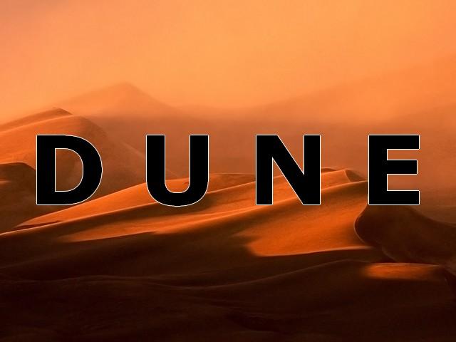 [Littérature] Dune Dune.1-a1101a