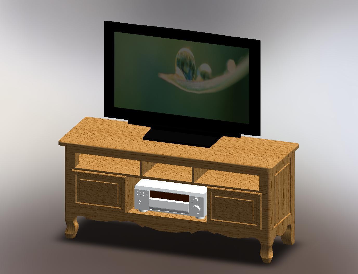 lcd panasonic s rie lzd81 infos en premi re page topic unique page 7 t l viseur. Black Bedroom Furniture Sets. Home Design Ideas