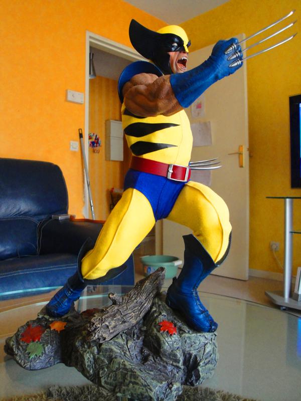 THX's Collection Wolverine02-1ebf1f7