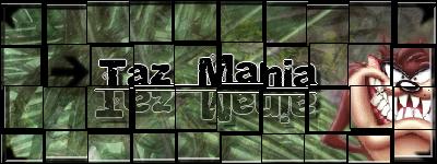 VulCa!N Tazmania2-1ffdf96