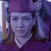 Buffy the Vampire Slayer 39-19ca813