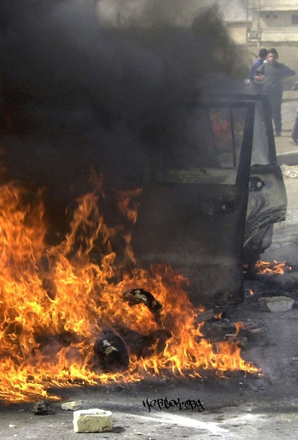 various burned In_flames_2n-146c0b0