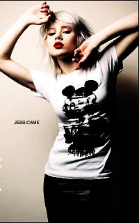 Jess-Came Galerie! =) Mosh30-1cff337