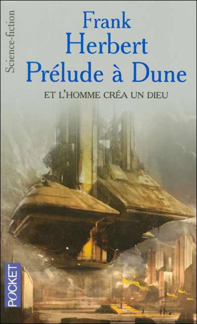 [Littérature] Dune Et-l-homme-cr-a-un-dieu-a1162f