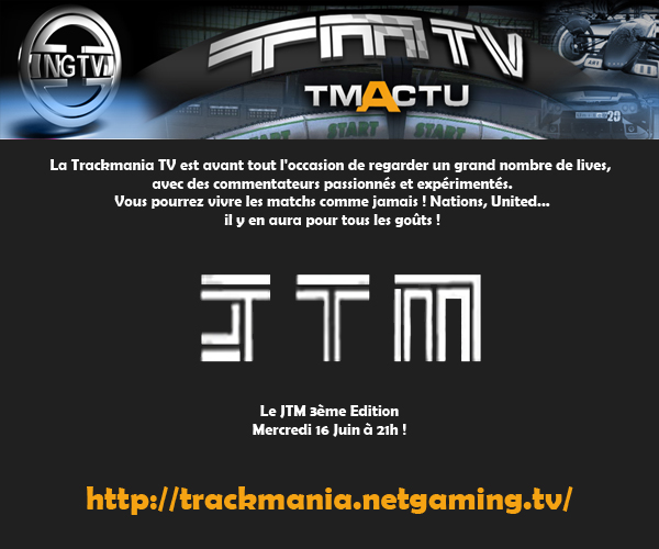 News TM-TV Pub-jtm-1d3f5f6