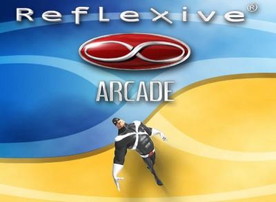 Reflexive Universal Unwrapper Crack Keygen v3 0   preview 0