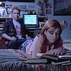 Buffy the Vampire Slayer 3-19ca55d