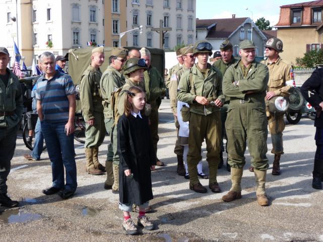 Pontarlier le 5 septembre 2009 298-1656abf