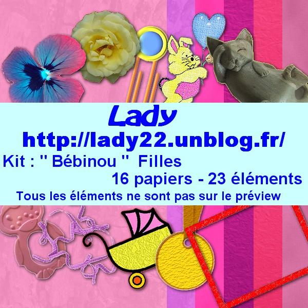 Les freebies de Lady Preview-kit-b-binou-filles-164f837