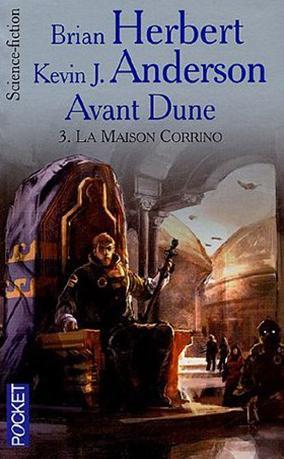 [Littérature] Dune Avant-dune-3-a114ae