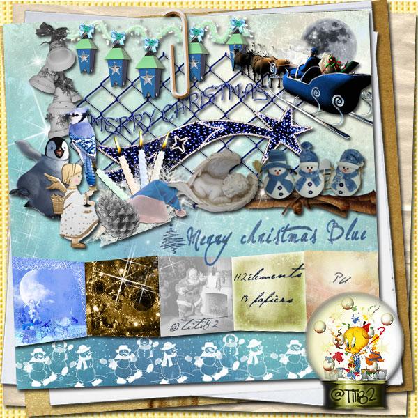 http://img49.xooimage.com/files/3/9/2/preview-merry-christmas-blue-21dd573.jpg