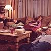 Buffy the Vampire Slayer 3-19da5b4