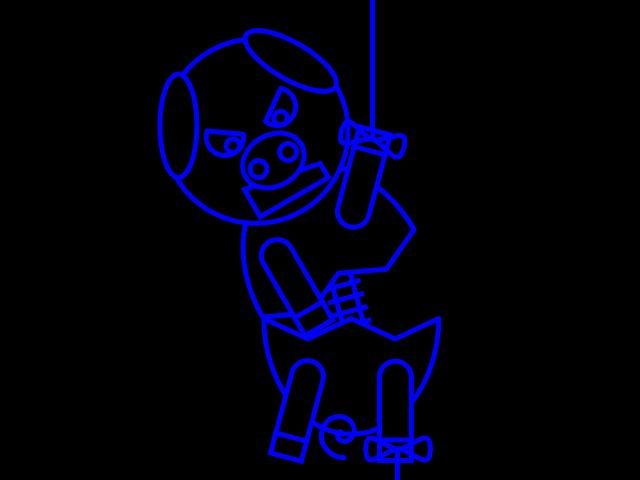 [collab] La ligne bleue v2.0 - Page 2 Ligne_bleue_cochon-1e89888