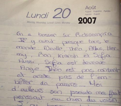 Défouloir - Page 6 20-aout-2007-1d240d4