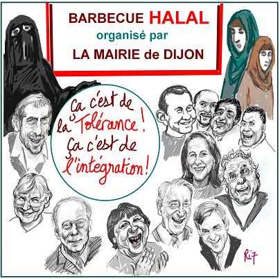 Immigration, allocations, intégration, consternation - Page 2 Barbecue_halalrl-1dd9e5c