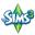 Los Sims: 3