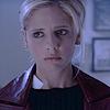 Buffy the Vampire Slayer 36-19ca7fc