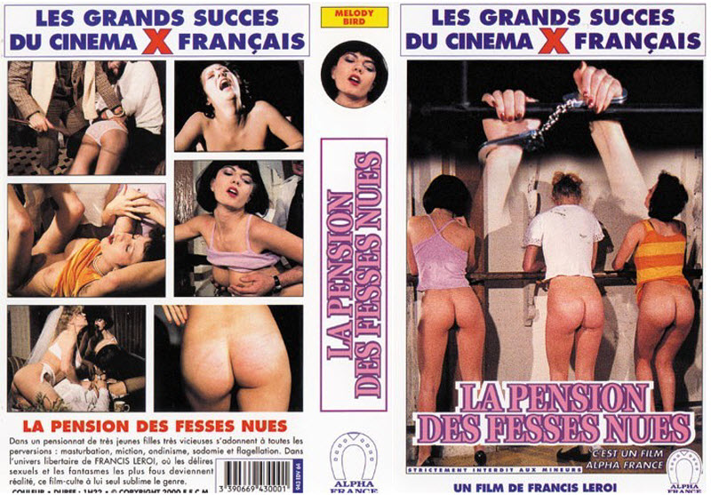 French Wife Double Penetration