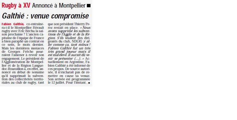 Infos Montpellier (2010-2011) Sans-titre-1d93917