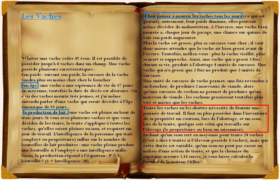 Dico des débutants et annuaire des utilitaires Les-vaches-8f92f6