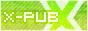 X-Pub ! La pub gratuite dans la bonne humeur :) Logo-19fe9a3