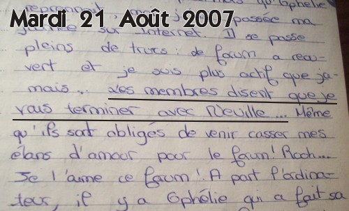 Défouloir - Page 6 21-aout2007-1d2417b