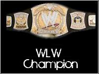 WLW Champion