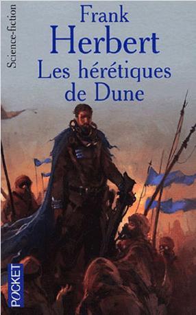 [Littérature] Dune Les-h-r-tiques-de-dune-a11393