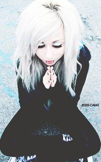 Jess-Came Galerie! =) Jade3-1ce6b58