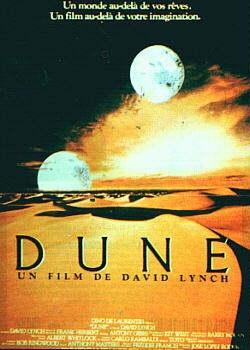 [Littérature] Dune Dune-film--a11718