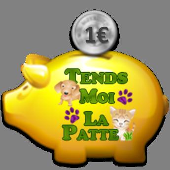 Opération 1€