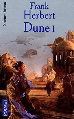 [Littérature] Dune Dune-1-a112b4