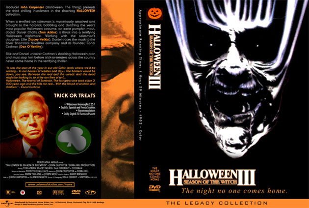 [Pack] Hallowen Saga Completa Halloween3-774bc7