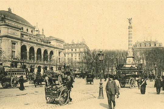 http://img49.xooimage.com/files/7/7/5/place-chatelet-243223-1a16e52.jpg