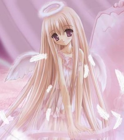 http://img49.xooimage.com/files/7/a/e/manga-00-178b398.jpg