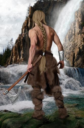 Einar Thorolfsson [Homme] [Homme Libre] Viking_resize-1d3fbd2