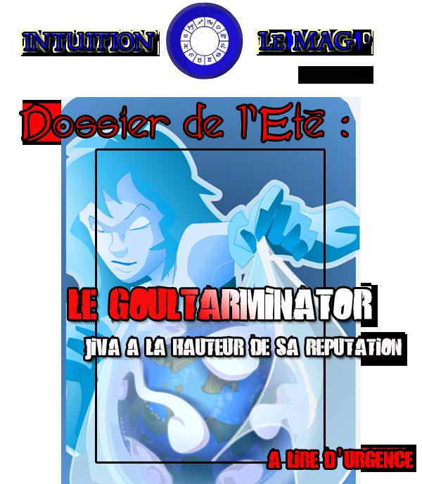 Intuition : Le mag Lienprpub-128cd75