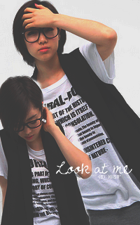 Sunshine's Graph ♥ - Page 2 Eunjung-1ba0fb8