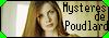 N o s . p o t e s ♦ RPG Pouffy-2036d53