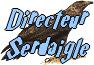 Directeur de Serdaigle