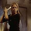 Buffy the Vampire Slayer 26-19bc133