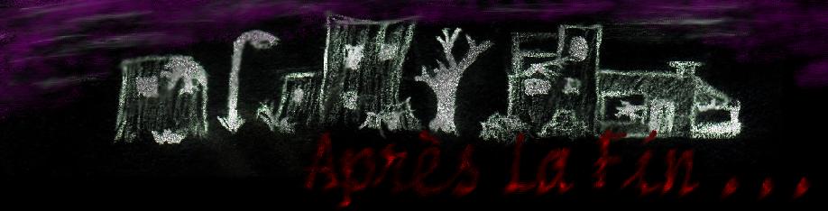 C'est pas de l'art, mais je me suis bien amusé quand même Apr-s-la-fin-03-a6616f