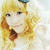 So Hee's links. Jessica-1a7f2f1