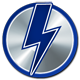 daemon-tools-11bb91c.png