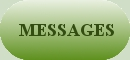 Se connecter pour vérifier ses messages privés