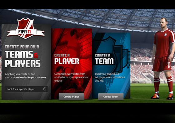 Hilo FIFA 11-Xbox 360 Creation-centre-2-20b8071