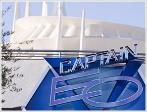 *[EDIT]* Captain Eo de retour à Disneyland en Californie Captain-eo-jackson-1923e96