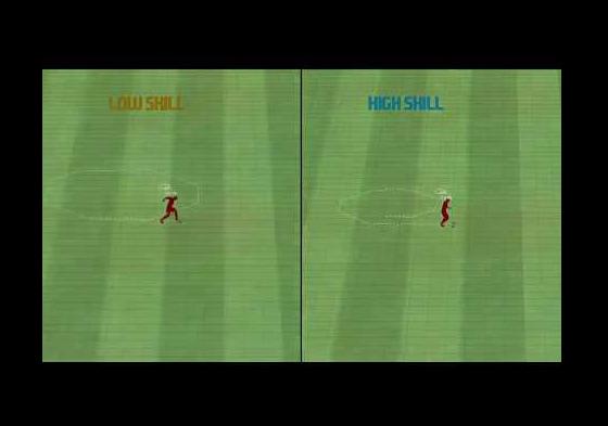 Hilo FIFA 11-Xbox 360 Pro-passing-3-20b79c9