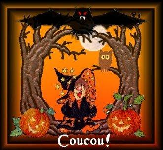 halloween-coucou-flora