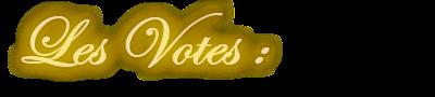 [concours] Ecran de Game-Over <Résultats> Les-votes-1f72e36